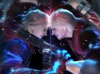 wallpaper_devil_may_cry_4_06_1920x1