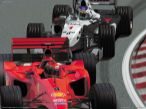 wallpaper_f1_racing_championship_04_1600