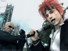wallpaper_final_fantasy_vii_advent_children_04_1600