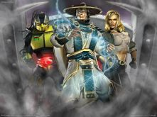 wallpaper_mortal_kombat_deadly_alliance_07_1600