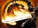 wallpaper_mortal_kombat_deception_07_1600