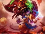 wallpaper_world_of_warcraft_the_burning_crusade_03_1600