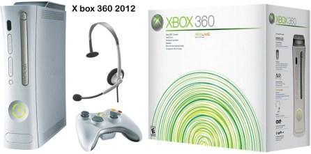 xbox-360-premium-dvd-drive-key-perdida_MLB-F-4437770483_062013