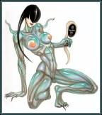 Nirasawa_Yasushi-Chameleon100-Testina-D50
