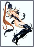 Nirasawa_Yasushi-Chameleon62-Night_Scorpion-D50