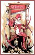 Nirasawa_Yasushi-Chameleon82-Guilotinna_3-D50