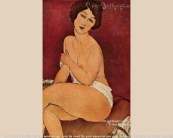 amedeo_modigliani-4