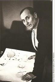 Miró retrato 2