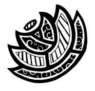 Maori_Lotus_by_kettish