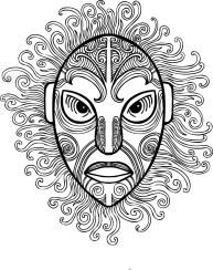 tatuagens-maori-1
