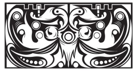 tela_maori