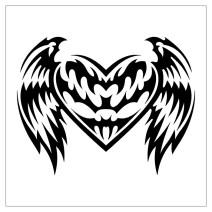 tribal-tattoo (1122)
