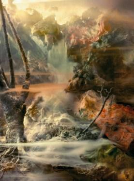 4656a-waterfall-114j-70x53-85x64-95x72-20101