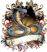 2.bp.blogspot.com*_9Zf_P9g6cuo*SkwlJy0EaPI*AAAAAAAAErg*LDHx7he2iQ8*s1600*cobra-tattoo%2525252Bdesigns