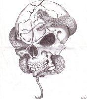 skull_with_snake_by_glsellers1-d488t61