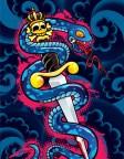 snake_and_dagger