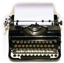 typewriter-painting-1