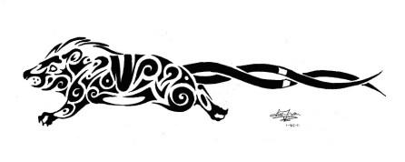 ahmik_tribal_tattoo_by_tofu123-d381rpt
