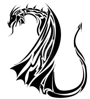 tribal-tribal-tattoos-22065842-1024-1127