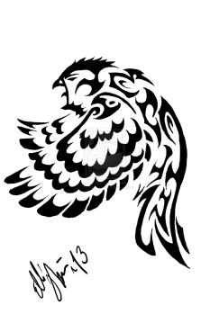 tribal_owl_tattoo_desing_by_greeneco94-d6wblt1