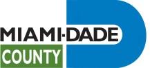 miami-dade-county-logo_rgb[1]