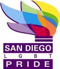 Pride Logo no date web