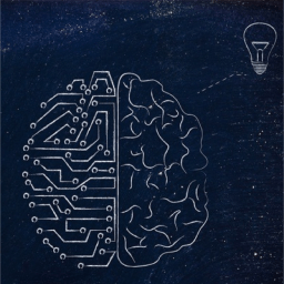 AI Brain: Utility -- and even a little fear -- in the eye of the beholder blog