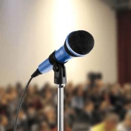 DimensionalMechanics to Present Paper at Prestigious International Conference on Learning Representations