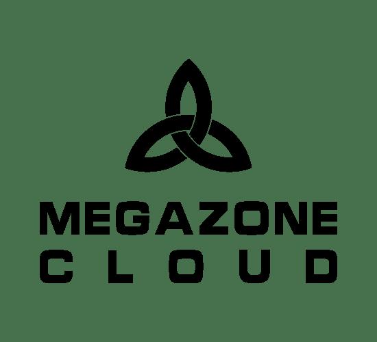 Megazone logo - AI Dynamics Testimonials
