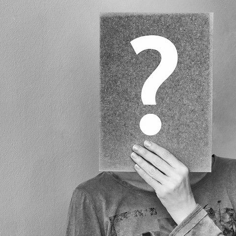 Before You Deploy AI, Ask These Questions