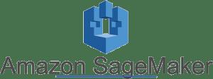 Deployment Options via Amazon SageMaker