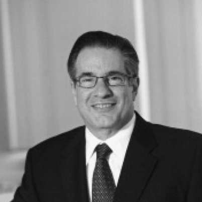 Leadership Team - Bob Genise Board Member for AI Dynamics
