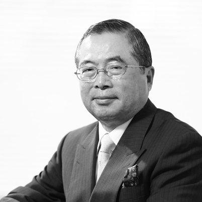 Leadership Team - Dr. Semmoto Board Advisor for AI Dynamics