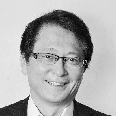 Leadership Team - Tom Sato board member for AI Dynamics