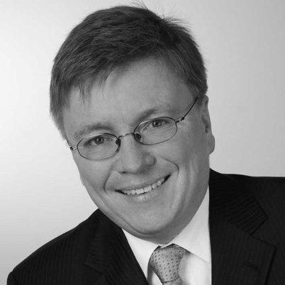 Leadership Team - Wolfgang_Reichmann board advisor for AI Dynamics