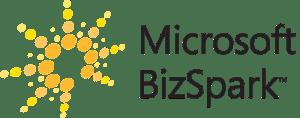 Microsoft BizSpark Partner logo for AI Dynamics