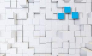 Enterprise AI Platform NeoPulse