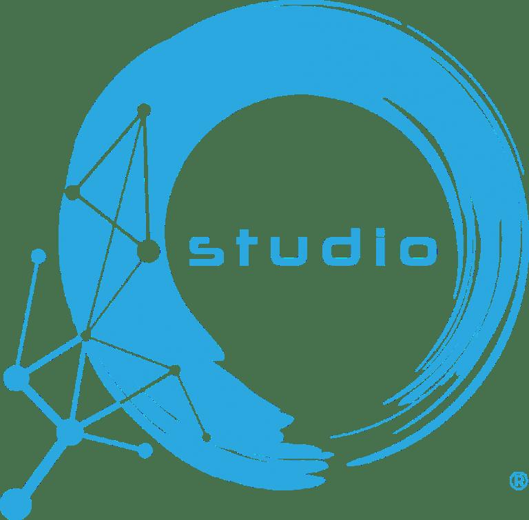 NeoPulse Studio Logo
