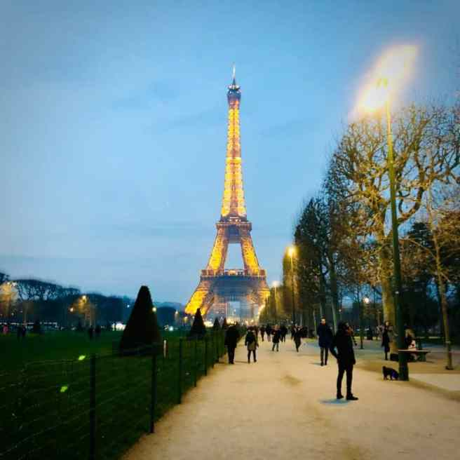 Paris-France-Eiffel-Tower-768x768