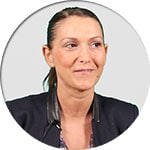 Prof.ssa Doriana Cucinelli