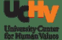 UCHV Logo
