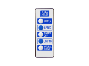 Lighting Control|CX-03