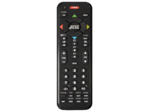 TV Remote Control|ST-02E