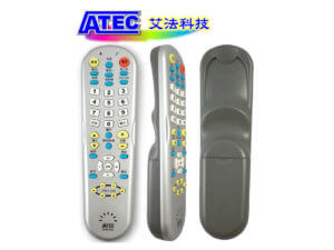 Special Remote Control Mold|Sound Recording RC