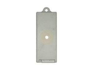 Electronic Accessories|Key Finder KF-01T