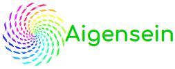 Logo AigenSein.de