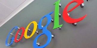 google_