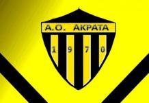 akrata_ao2