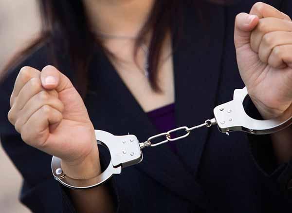 Συνελήφθη ημεδαπή για κλοπές  σε βάρος ασθενών μέσα σε νοσοκομείο