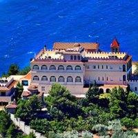 Ο Σύλλογος Κεφαλλήνων & Ιθακησίων Αιγιαλείας & Καλαβρύτων διοργανώνει, μονοήμερη εκδρομή με πικ-νικ